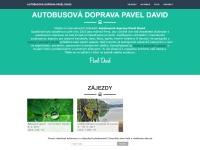 paveldavid.cz