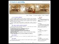 virtualni prohlidky