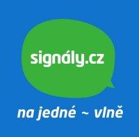 signaly